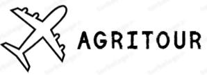 AgriTour
